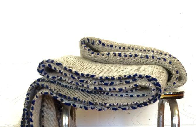 Pasiphaë I Maria Sigma I Woven Textiles