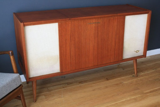 17 Best Images About Mid Century Modern Furniture On