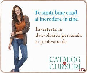 Catalog-Cursuri.ro este cel mai mare site de cursuri si cariera din Romania, http://www.catalog-cursuri.ro