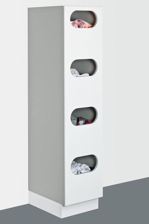 Hauswirtschaftsraum von Spitzhüttl Home Company