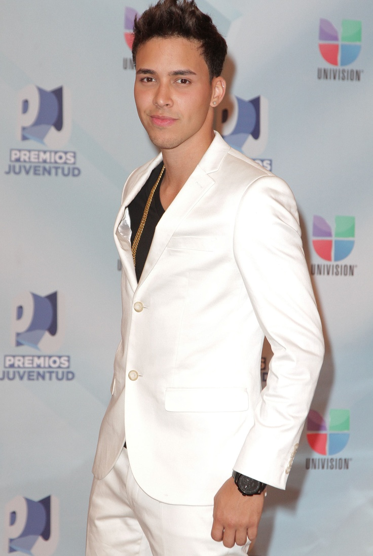 55 best prince royce images on pinterest | prince royce, artists