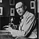 BY WALTER OPINDE  On this day, 26th June, 1938, we lost a prominent African-American author, educator, lawyer, diplomat, songwriter, and civil rights activist, James Weldon Johnson. Johnson Weldon died on 26th June, 1938, while on vacation in Wiscasset, Maine, when the car his wife was driving was h...BY WALTER OPINDE  On this day, 26th June, 1938, we lost a prominent African-American author, educator, lawyer, diplomat, songwriter, and civil rights activist, James Weldon Johnson. Johnson…