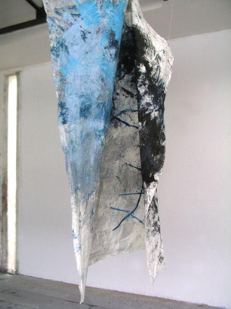 Tadeusz Bartos, Studio visit on ArtStack #tadeusz-bartos #art