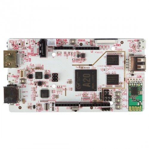 Yasurs™ pcDuino3 1GHz ARM Cortex A7 Dual-Core Allwinner A20 Arduino Interface  http://www.yasurs.com/yasurstm-pcduino3-1ghz-arm-cortex-a7-dual-core-allwinner-a20-arduino-interface.html