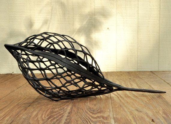 Original Blacksmith Artwork Seed by