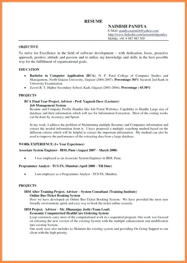 Google Drive Resume Template Thrifdecorblog Resume Template Free Google Resume Resume Templates