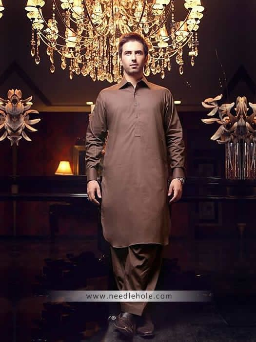 Amir adnan shalwar kameez suits and kurta suits usa