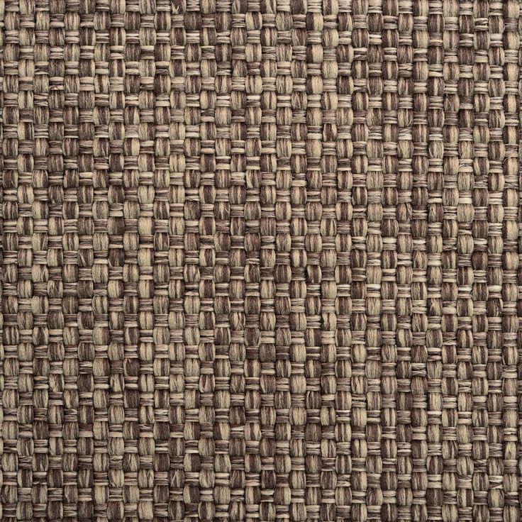 naparede.com.br - Papel de Parede Tecido 1368