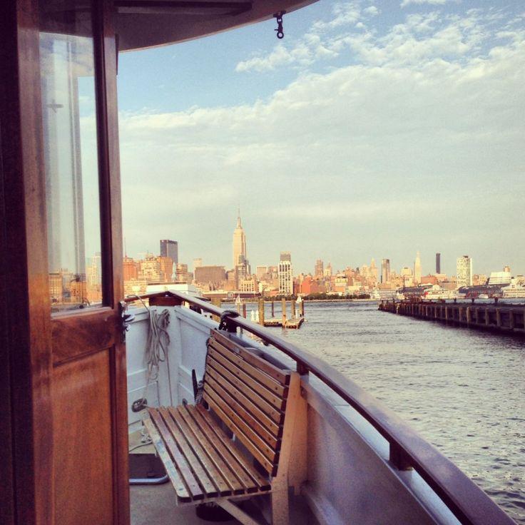 Hoboken dating