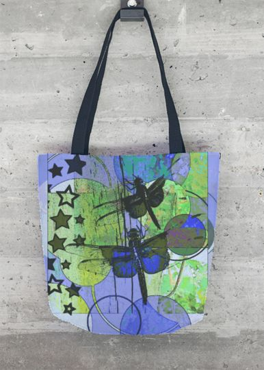 Tote Bag - Navahoe by VIDA VIDA