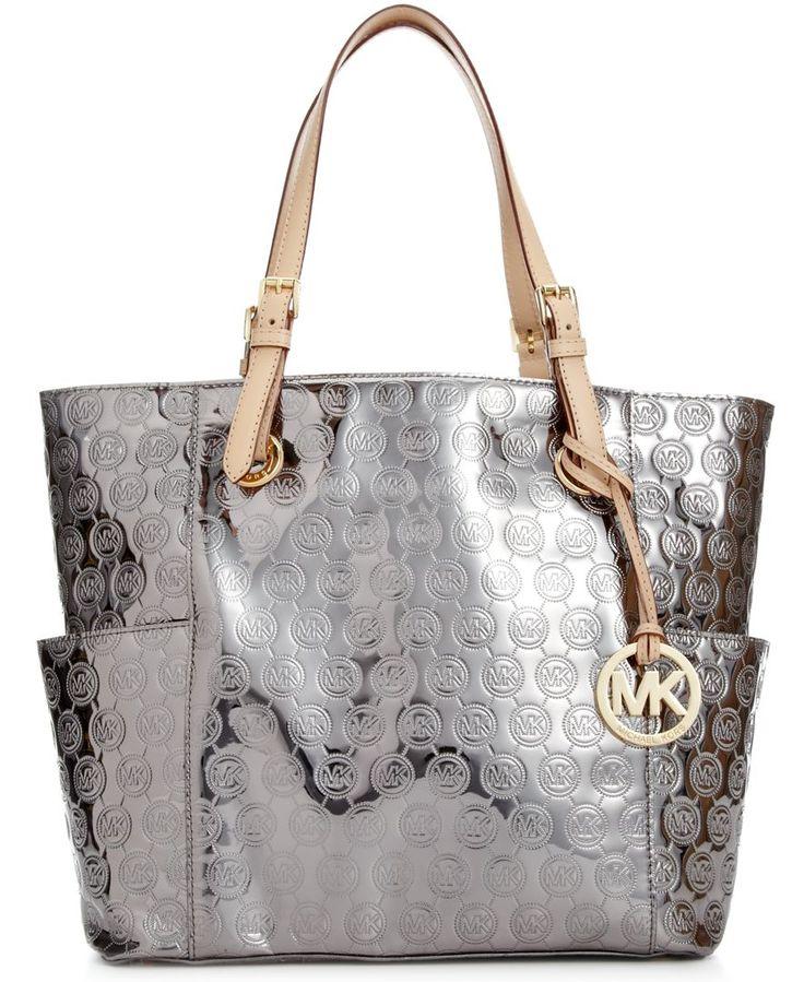cheap discount designer handbags outlet,MK handbags for cheapest