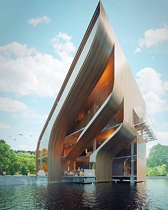 Architecture Design 2014 167 best arts & design: architecture images on pinterest