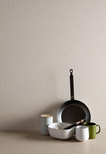 Mutina ceramiche & design | pico
