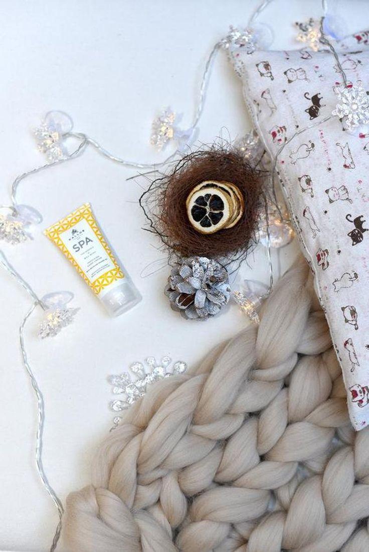 Chunky tricot couverture Merino laine super géant volumineux fil à la main 100% naturel ...
