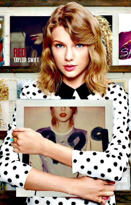 taylor swift college essay If there's something taylor swift fans can say is that the blonde's  do and ready  for it that explain and translate our feelings from college life.
