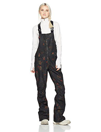 Fantastisk Pin by Cody Carlisle on Girls Snowboarding Steeze   Overalls ZU79