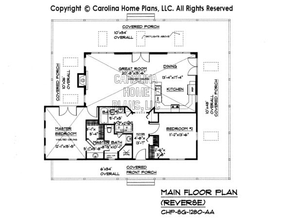 15 Best Images About House Plan Ideas On Pinterest House