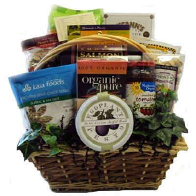 11 best diabetic gift baskets images on pinterest gift basket sugar free gifts baskets for diabetics a thoughtful gift for the diabetic in your life negle Gallery