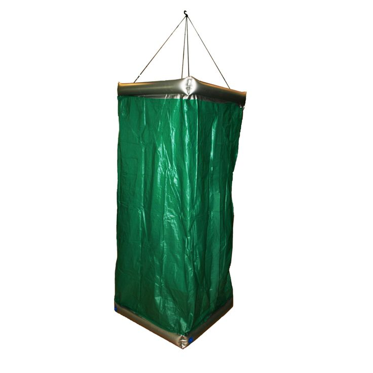 Portable Camping Shower Cubicle Camping Pinterest