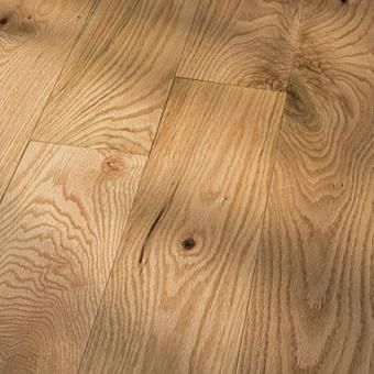 Red Oak Natural: Traditional Character   #HomerWood Premium Hardwood  Flooring