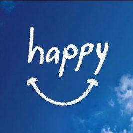 Recientemente vi el documental Happy dirigido por Roko Belic, en el cual confronta las opiniones y conocimientos de académicos, psicólogos y escritores que por años han investigado la felicidad, precisamente buscando determinar qué la produce. Lea la nota completa en el siguiente link: https://goo.gl/8Fba6q  EL SECRETO DE LA FELICIDAD #Colombia #blogs #Bloggers  #periodismo #social #media  #journalist #Focused #reporter # #gratitude #namaste #quote #blessing #happy #felicidad #happiness