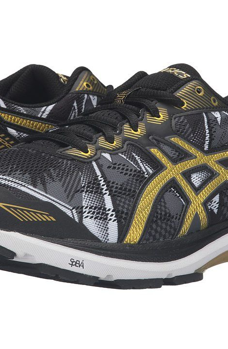 Buy asics gt 1000 mens gold > Up to OFF48% Discounted