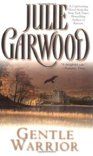 Bestseller Books Online Gentle Warrior (Tapestry Romance, No. 74) Julie Garwood $7.99  - http://www.ebooknetworking.net/books_detail-0671737805.html