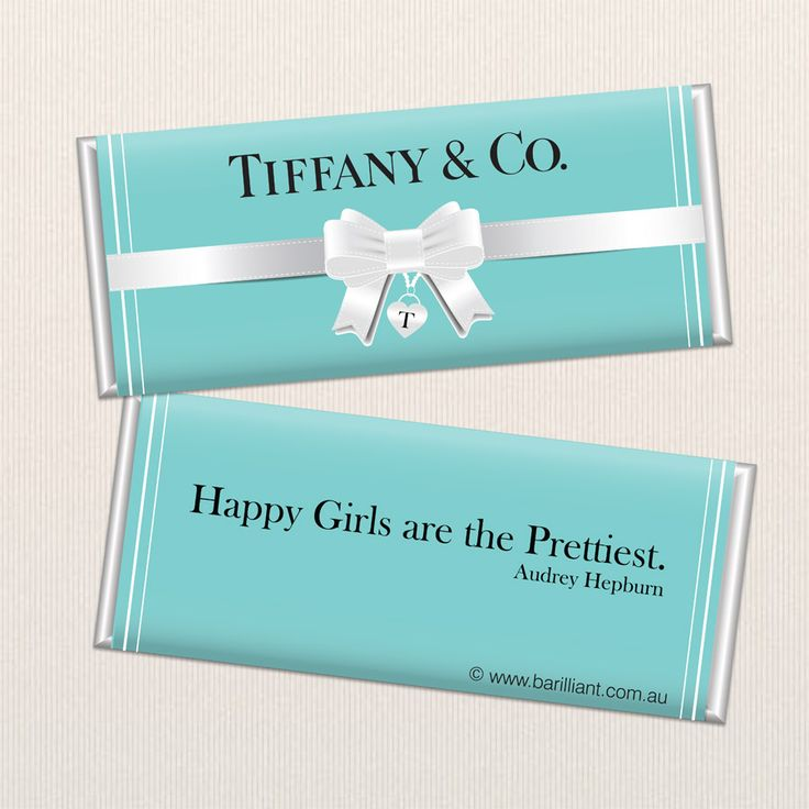 Barilliant Personalised Chocolate Bars www.barilliant.com.au Copyright © 2013 Barilliant #wedding #candy #gift #chocolate #beautiful #sweet #bonbonniere #treat #gift #bridal #bride #groom #barilliant #engagement