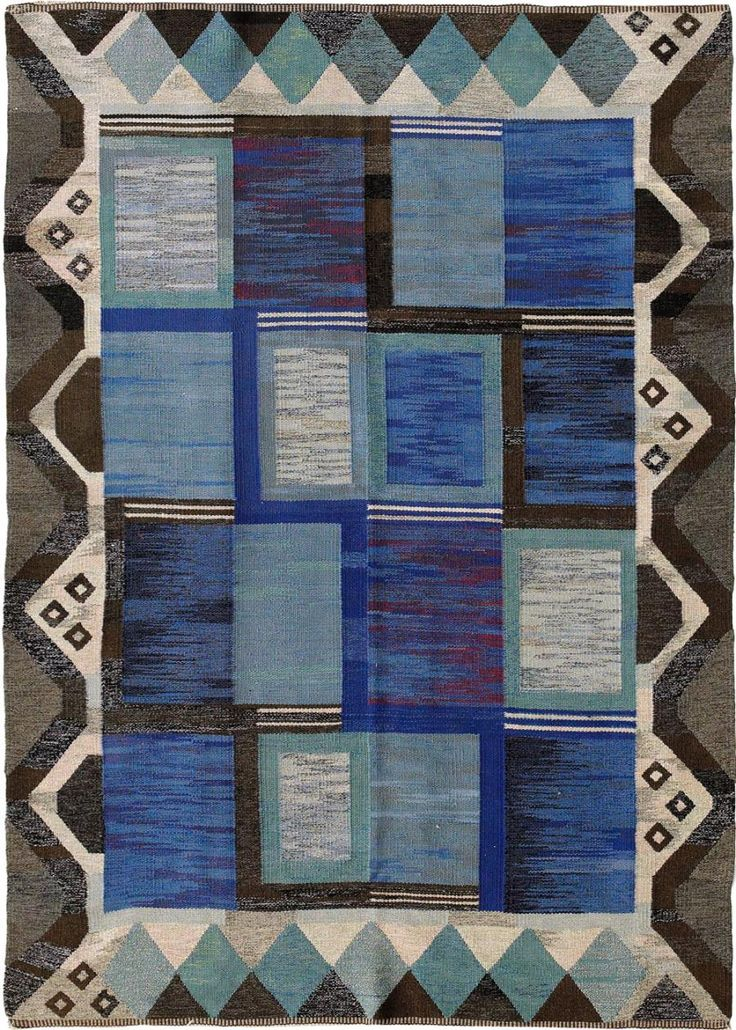 110 best rugs scandinavian images on pinterest