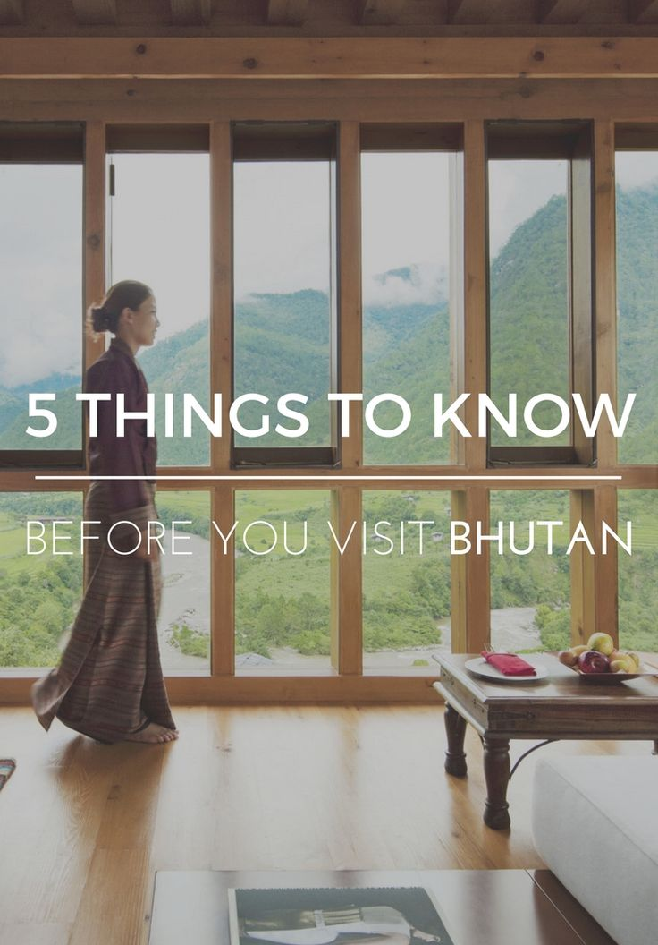 Here, we tell you the five things you need to know in order to book a vacation that's sure to be one of your most special yet.
