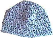 shop online costco christmas hours of operation Cute crochet baby hats   She has cute designs for both boys and girls