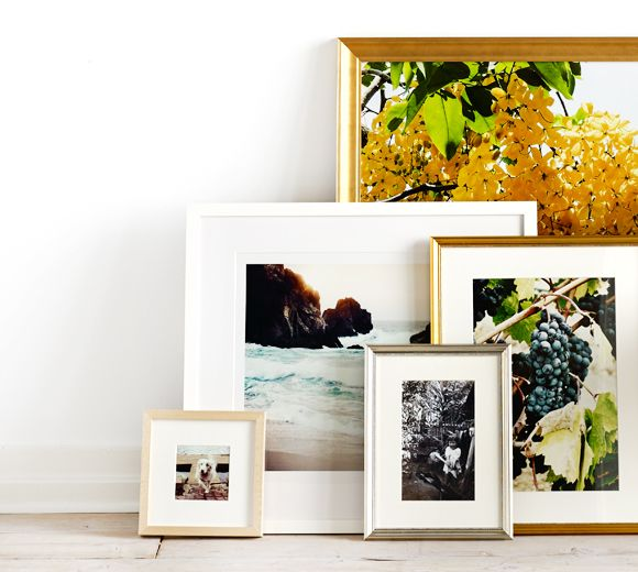 17 best ideas about custom frames online on pinterest photo walls living room art and frames