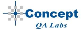 QA-Concept interview questions and answers http://www.expertsfollow.com/qa-concepts/questions_answers/learning/forum/1/1