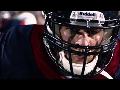 JJ Watt Stars in ESPN MNF Commercial (Video) | Robert Littal Presents BlackSportsOnline