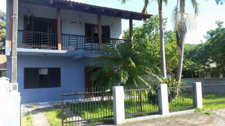 Casa com 2 Quartos à Venda, 115 m² por R$ 280.000 joão manoel de souza, 145 Centro, Penha, SC, Foto 0