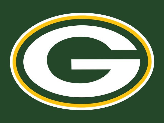 of course- I am Green Bay Packers! Which NFL Team Should You Really Be a Fan of?