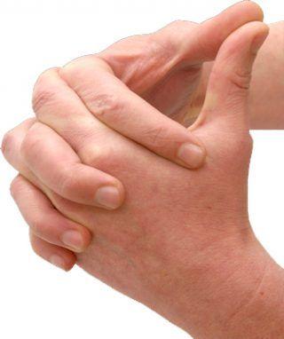 Мудра черепаха для поддержки здоровья сердца. На физическом плане мудра черепаха способствует координации сердечно-сосудистой системы, а также рекомендуется при астении, нервном истощении и переутомлении. | http://omkling.com/mudra-cherepaha/