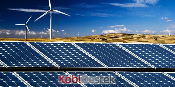 Bosna Hersek enerji yatırımlarına açık | Haberler