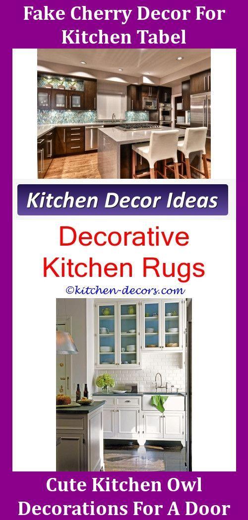 sunflower kitchen decor canister sets diy farmhouse kitchen decor