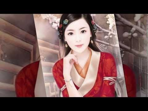 56 best Art Of Ancient Chinese Women images on Pinterest Asia - Flex Well Küchen