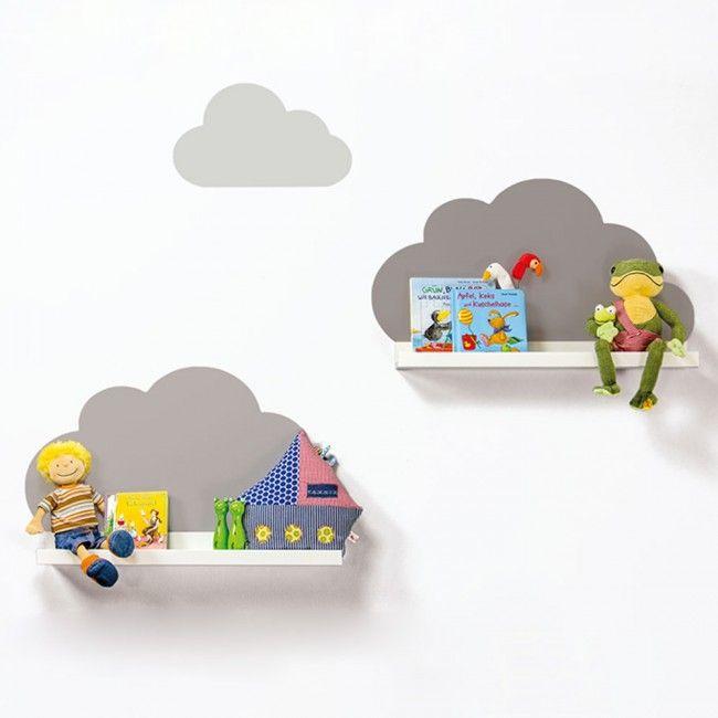 Babyzimmer möbel ikea  38 besten Kinderzimmer Bilder auf Pinterest | Kinderzimmer, Wohnen ...