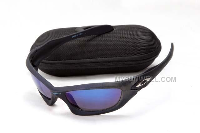 http://www.mysunwell.com/cheap-oakley-monster-dog-sunglass-5803-black-frame-blue-lens-hot.html CHEAP OAKLEY MONSTER DOG SUNGLASS 5803 BLACK FRAME BLUE LENS HOT Only $25.00 , Free Shipping!