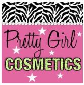 Free Makeup Sample http://freesamples.us/free-makeup-sample/
