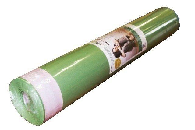 Floor Muffler UltraSeal High-performance Acoustical Underlayment