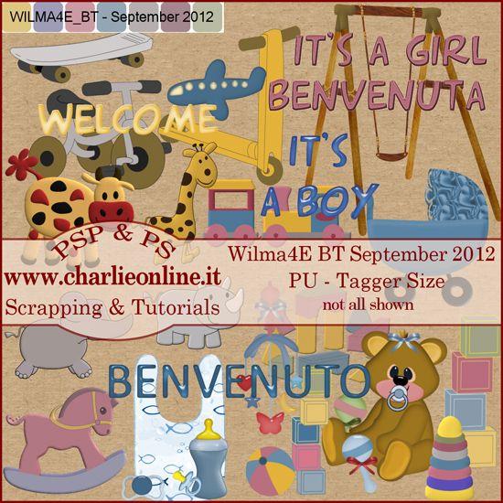 ch-Sept2012-LittleOne'sW4E