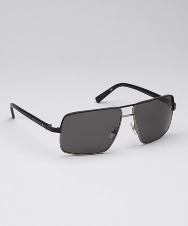 9ba31e61f1e1 Buy michael kors sunglasses mens for sale > OFF59% Discounted