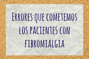 errores_fibromialgia                                                                                                                                                      Más