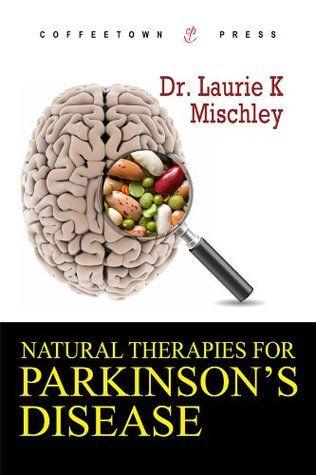 parkinson's research paper
