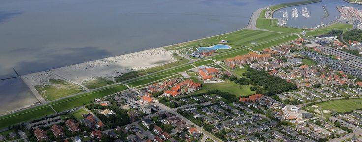 flughafen norderney | Norddeich Buchung Online und Hotelreservierung: Zimmer und ...