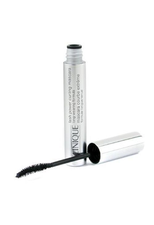 Shop Clinique Lash Power Curling Mascara Long Wearing Formula No.01 - Black Onyx (6ml/0.21oz) online at lowest price in india and purchase various collections of Mascara in Clinique brand at grabmore.in the best online shopping store in india